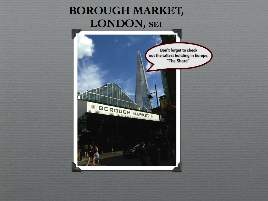 borough market blog.001