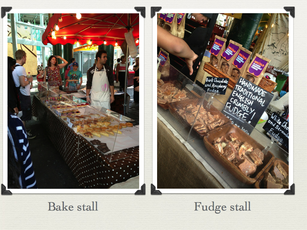 borough market blog.004