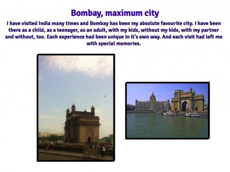 blog bombay.001