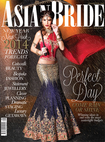 COVER AB38